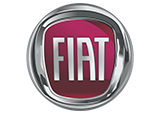 Fiat-logo-vector