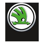 Skoda-logo-2016-1920x1080