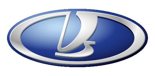 logo_auto-03